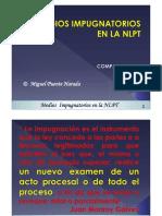 MEDIOS_IMPUGNATORIOS_NLPT_COMPARACIONES.pdf