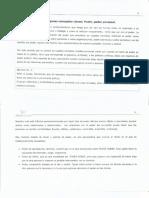 Actualización de Contenidos Poder, Poder Personal (Pág 13-24)