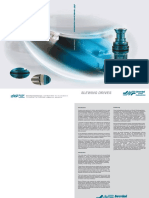 brevini_slewing_drives.pdf