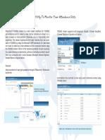 tcmsv2-E.pdf