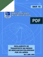 Reglto SUS-PEL Aeronautica Civil
