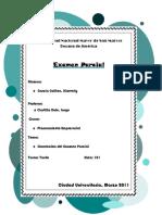 examendeplaneamiento11-110630143828-phpapp01.pdf