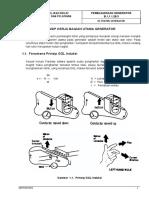 Teknik Generator.doc