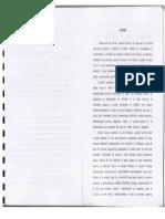 Fizica_MANUAL.pdf