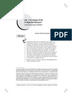 v60n170a02.pdf