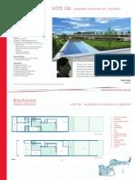 126_il_pt.pdf