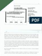 Competencias Básicas de La Líder (Pág 37-41)