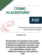 acretismoplacentario-120727135152-phpapp01