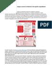 Infezioni Ospedaliere OMS Linee Guida Per Prevenire Ed Evitare
