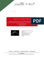 test físicos en tenis.pdf