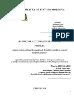 08. Autoevaluare Sociologie Politologie