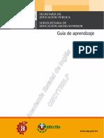 Guia Ingles II.pdf
