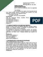 FRONTAL ASSESSMENT BATTERY-sin CAndreu.doc