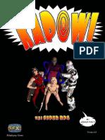 Kapow.pdf
