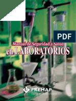 manual-de-seguridad-y-salud-en-laboratorios.pdf
