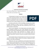 A IMPORTANCIA ESTRATEGICA DAS COMPRAS.pdf