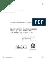 Comportamiento mecánico de hueso frente al estrés ocupacional.pdf