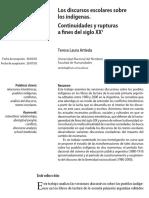 Artieda 2005- Los Discursos Escolares Sobre Los Indigenas_cropped