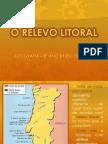 Relevo Litoral.pdf