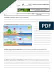 FT 11 Temperatura II.pdf