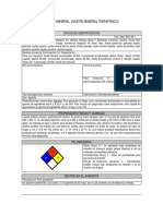 aceite_mineral.pdf