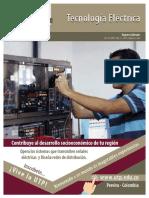 tecnologia-electrica.pdf