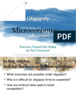 Micro Ch57 Presentation