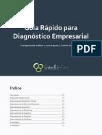 Cms%2Ffiles%2F3445%2F1463328224guia Rapido Para Diagnostivo Empresarial Rev
