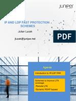 03ipldpfastprotectionschemesjulianlucek-140513150948-phpapp01