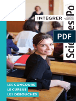 Iep Plaquette2016 Exe Web