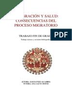 TG PaezAlcarria Inmigracion