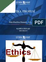 etika-1