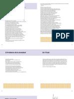 Ashbery.pdf