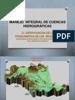Agronomestrategias Tecnologicas y Ejecucion de Actividades.