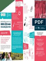 2017-06_folleto-info-general-vih-2016.pdf