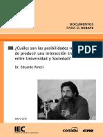 Rinesi Cuadernillo Eduardo 01