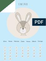 calendario_infantil_ES.pdf