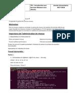 Objectifs.docx