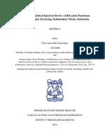 KALTIM.pdf