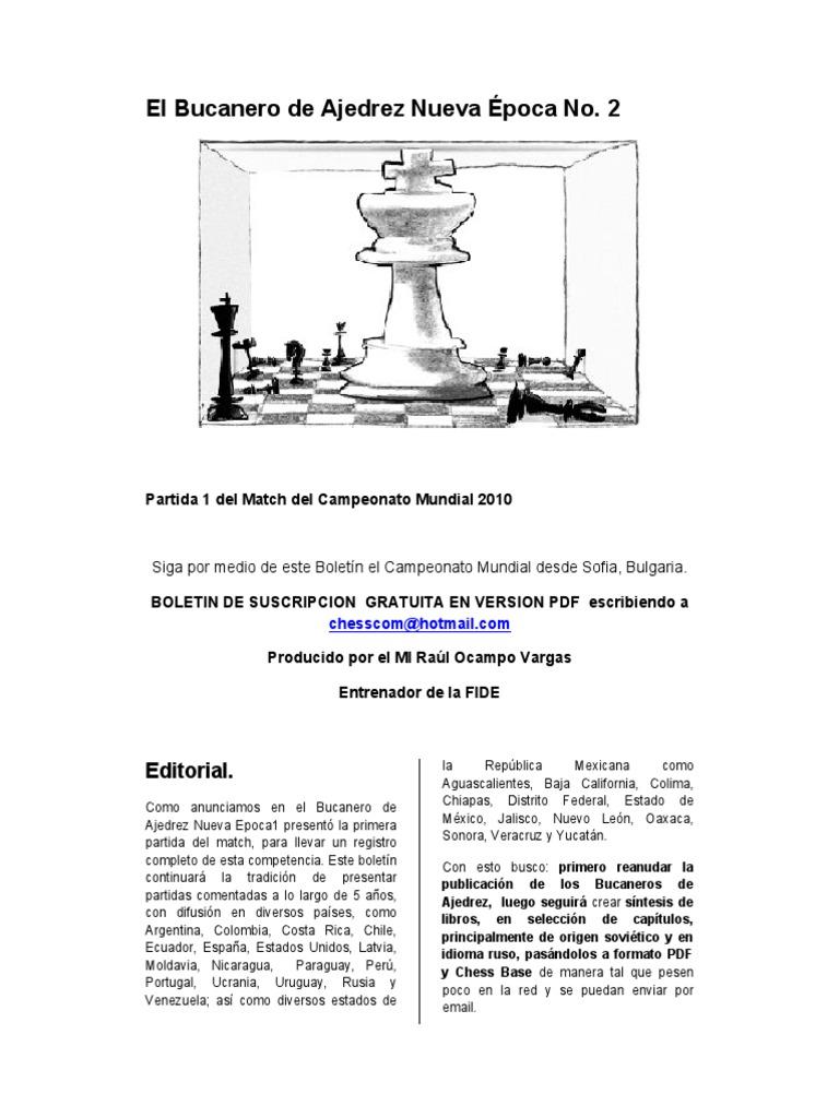Atractivo Reanudar Pdf Ideas Ornamento Elaboración Festooning ...