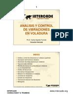 17949_MATERIALDEESTUDIOPARTEIDiap1-52 Analisis y control de vibraciones en voladura).pdf