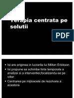 hipnoza ericksoniana