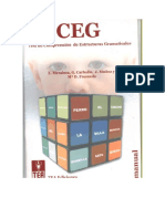 test_de_comprension_de_estructuras_gramaticales.pdf