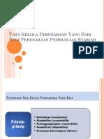 03. Modul Tata Kelola Perusahaan Yang Baik Bagi PPS