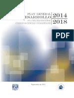 PlanGeneralDesarrollo_2014-2018.pdf
