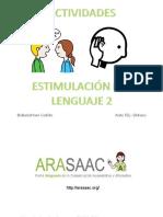 Estimulacion_del_lenguaje_2.ppt