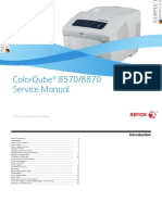 Xerox Colorqube 8570 Colorqube 8870 Service Manual Download