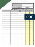 Formulario Eval01 Formato Unico1 2