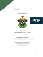 307296883-Atrial-Fibrilasi.docx