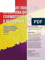 Dialnet-HildegartRodriguezLaHistoriaQueConmocionoALaIIRepu-4031740